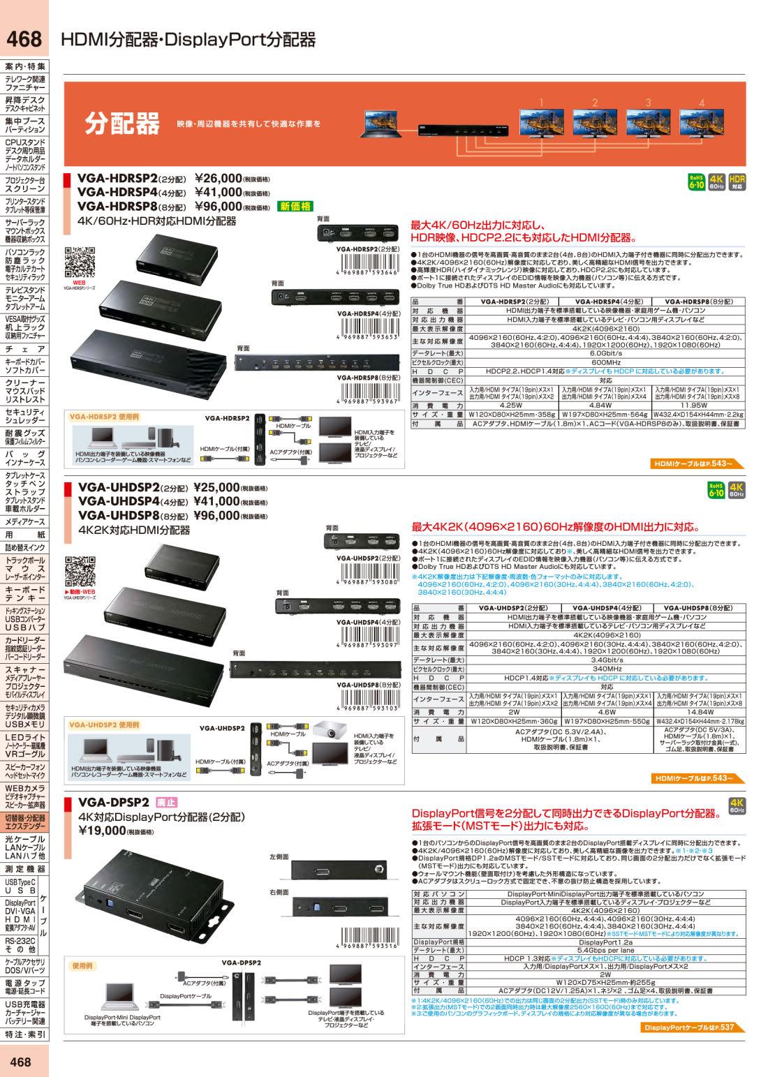 25936bd4f8 総合カタログ2019年版 | カタログビュー